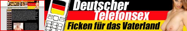 4 Deutscher Telefonsex - Qualität macht den Unterschied