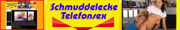 8 Telefonsex Schmuddelecke - Blockbuster der Telefonsex Branche
